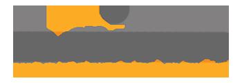 logo-lend-small