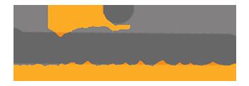 logo-lend2-small